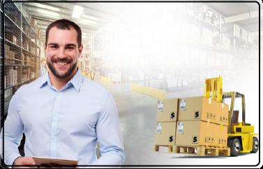 TruckPad | Solução online no transporte de cargas e fretes para transportadoras e embarcadores