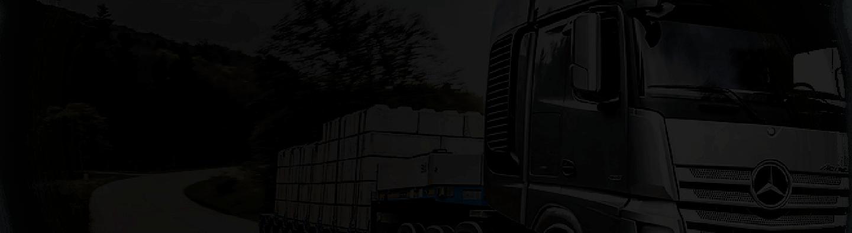 Encontre cargas para seu caminhão no TruckPad, aplicativo de cargas e maior site de fretes online do Brasil